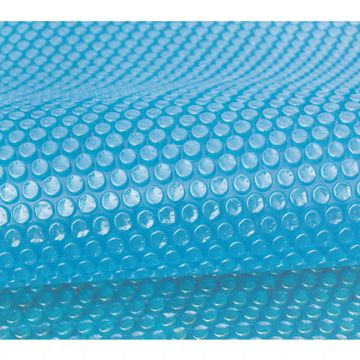 12' x 28' Oval Solar Cover for Above Ground Pools